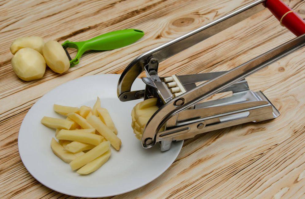 Estos son los utensilios de cocina m s originales novedosos y tiles - Utensilios de cocina originales ...