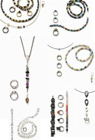 Foto: Tipit: un nuevo concepto de joyería