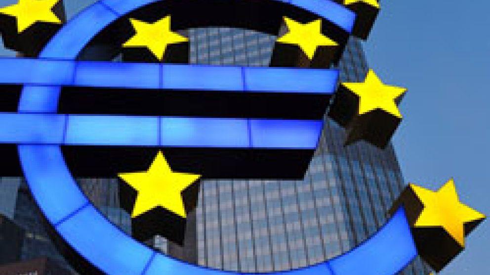 La Comisión de economía del PE abre una consulta pública sobre manipulación tipos de interés