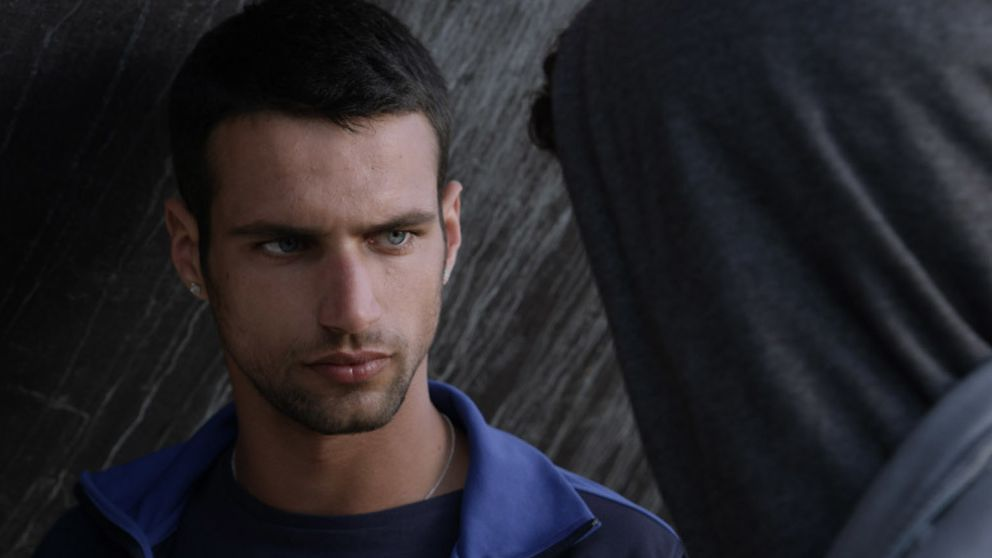 El cine español ya supera la taquilla de 2013