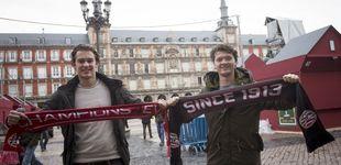 Post de El PSV: