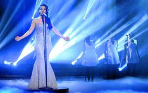 ¿Podría TVE hacer frente a la victoria de España en Eurovisión?