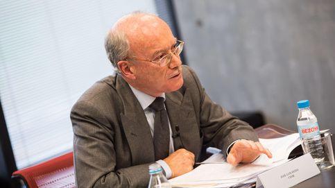 José Luis Feito: Los populistas huyen del mercado como Drácula de la cruz