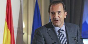 Foto: Los accionistas de La Sexta verán 'esfumarse' más de 400 millones en la fusión con Antena 3