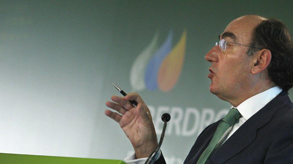 Iberdrola vende su participación en Itapebi por cerca de 100 millones