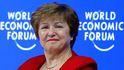 La UE escoge a Georgieva para dirigir el FMI aunque no cumpla la regla de la edad