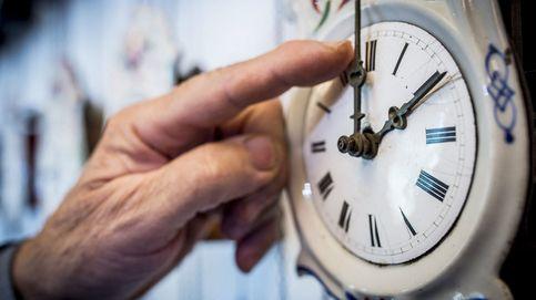 A las dos serán las tres: el cambio de hora de marzo de 2018 que Finlandia quiere suprimir