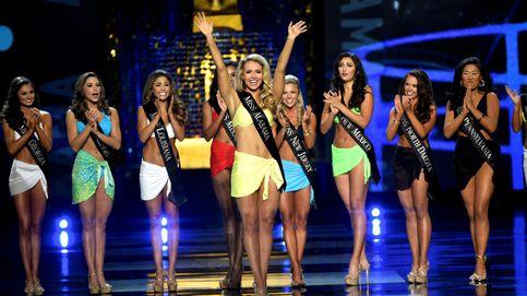 Miss América quiere redimirse: se acabó que las concursantes desfilen en bañador