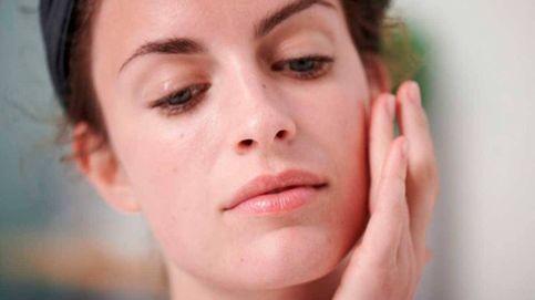 Test: ¿cuál es el innovador ingrediente para lograr una piel hidratada y fresca 24 horas?