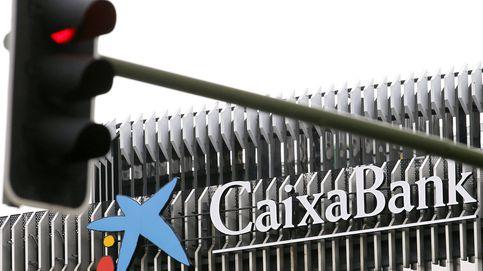 CaixaBank choca con los sindicatos al abrir la puerta a despidos forzosos y movilidad