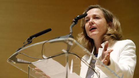 Los recelos ante la baja de Calviño en Bruselas para ser ministra en España