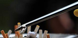 Post de El tabaco salva más vidas de las que destroza