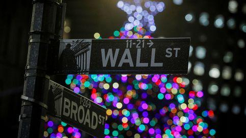 Los mercados en 2019: el año que sorprendió para bien y crujió a los pesimistas