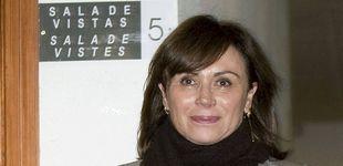 Post de Maite Areal (mujer de Jaume Matas), la otra 'viuda' del caso Nóos
