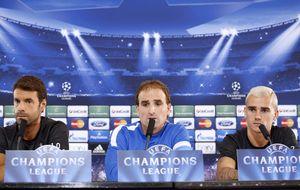 La Real se juega la temporada y en el estadio de Gerland
