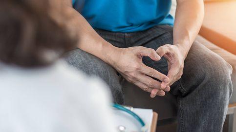 El covid está provocando un retraso alarmante en el diagnóstico del cáncer de próstata