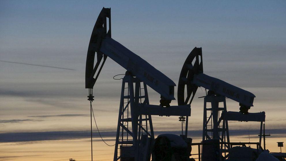 Doha fracasa y el petróleo no baja, sube
