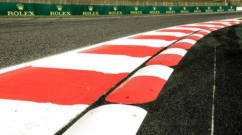 Rolex y Fórmula 1, una unión más allá de los límites