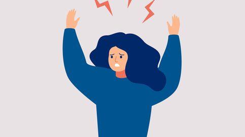 ¿Te sientes más irascible? A qué se debe esa ira y cómo gestionarla
