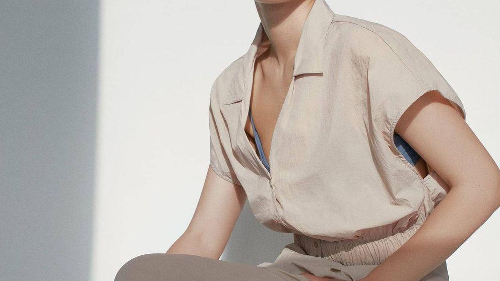 Sabemos por qué este pantalón de Zara triunfará entre it girls este verano