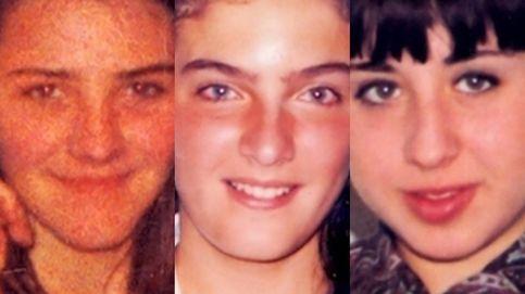 De la cinta 'snuff' a la tercera vía de Alcàsser: los cabos sueltos en el aniversario del caso