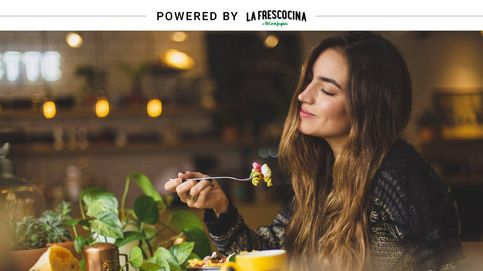 Nueve alimentos para mejorar tu estado de ánimo