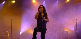 Post de Muere el cantante barcelonés de heavy metal José Antonio Manzano a los 60 años