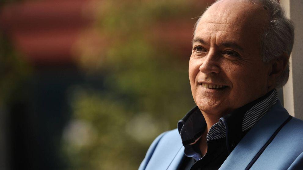 Impagos, broncas y despidos: así se rueda bajo el yugo de José Luis Moreno