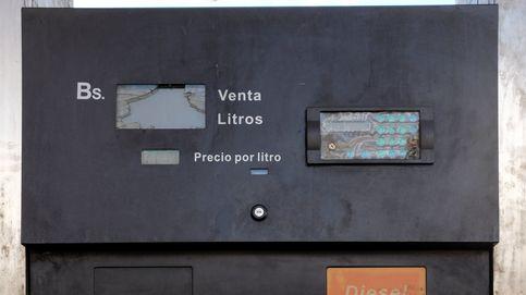 Así será la nueva Ley de Cambio Climático que busca descarbonizar España en 2050