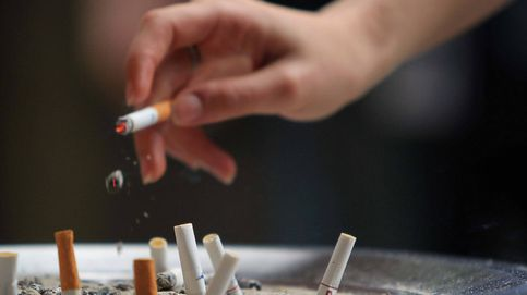 ¿Fumar en un vuelo internacional? 30 personas han sido pilladas en el intento