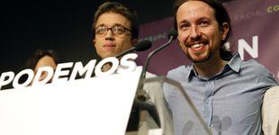 Post de Gente que votó a Podemos y hoy preferiría comerse la papeleta