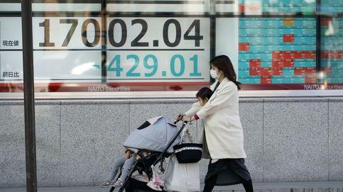 Japón prohíbe la entrada de quienes lleguen de determinadas zonas de España