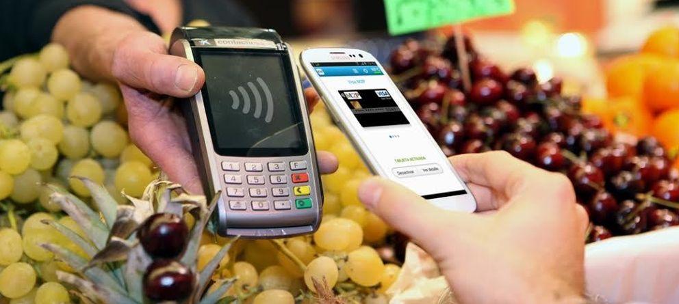 Foto: La banca que viene: los nuevos sistemas que marcarán la forma de pagar en el futuro