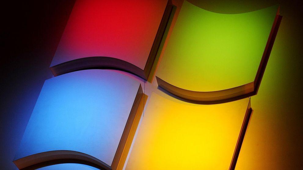 Microsoft ofrece Windows 10 gratis a los usuarios de 8.1 y 7