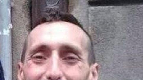 Condenado a seis años de internamiento el menor acusado de la muerte de Jimmy