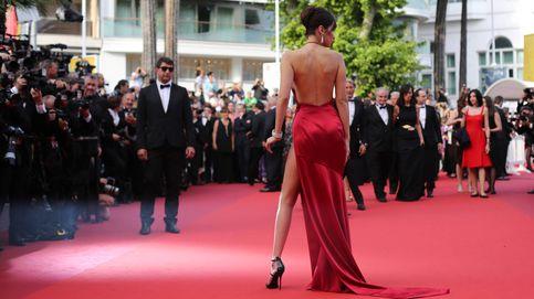 Cannes 2016: el festival de cine con más glamour despliega su alfombra roja