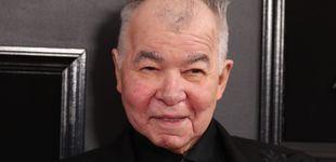 Post de Muere por coronavirus a los 73 años John Prine, gran figura del folk y el country