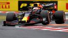 El petardazo de Red Bull que preocupa a Verstappen y deja a Albon señalado