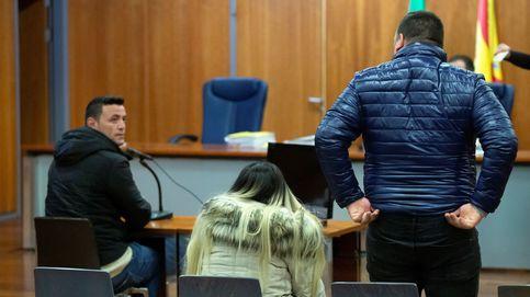 El juez avisa al dueño de finca donde murió Julen que si no paga, irá a prisión