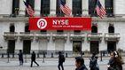 Pinterest prepara su OPV coincidiendo con el peor 15 aniversario de Facebook