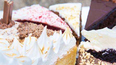 Dónde comprar las mejores tartas y postres caseros en Madrid