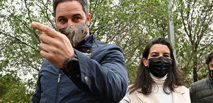 Post de Frenar a Vox en Madrid es sencillo: el método Valls