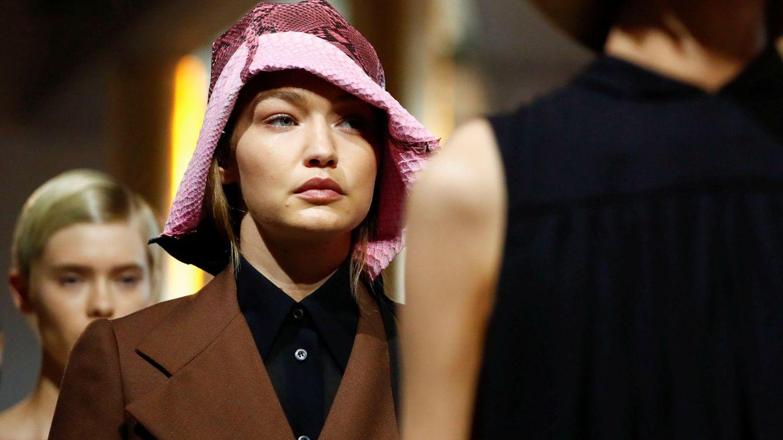 JLo, Katie Holmes, el look de Georgina Rodríguez y más en Milán