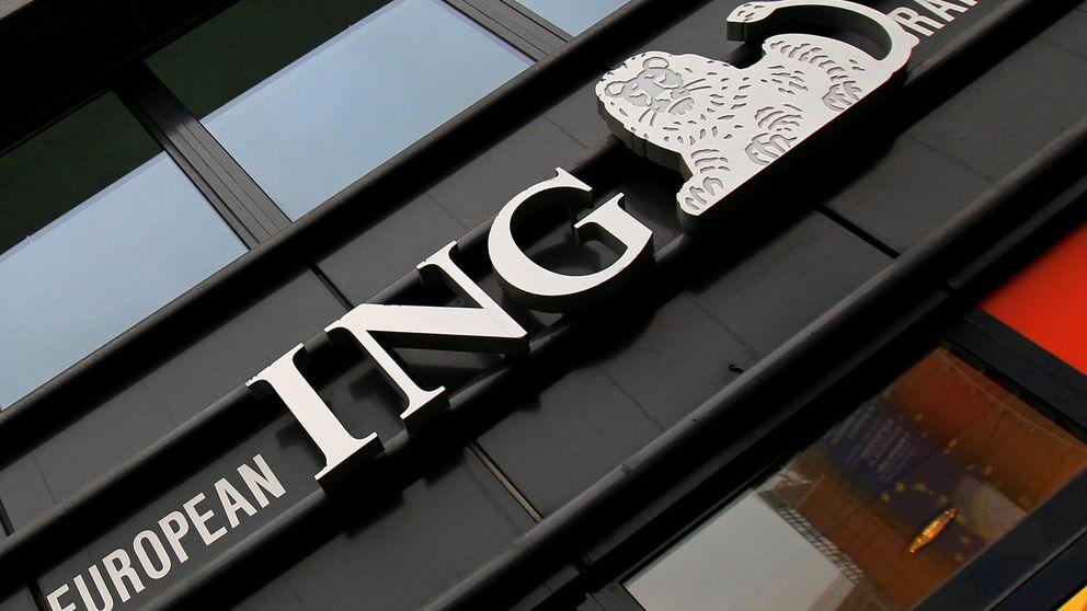 ING paga una multa histórica que zanja el caso de los sobornos del dueño ruso de DIA
