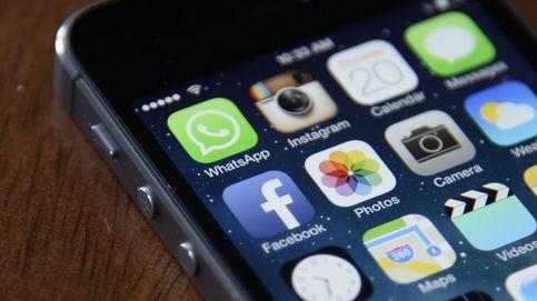 La herramienta de espionaje con la que la CIA puede leer tu WhatsApp