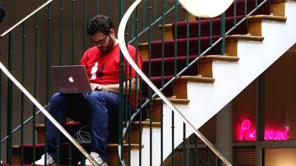 Ultimátum a las empresas españolas: prohibido usar Dropbox o Google Apps