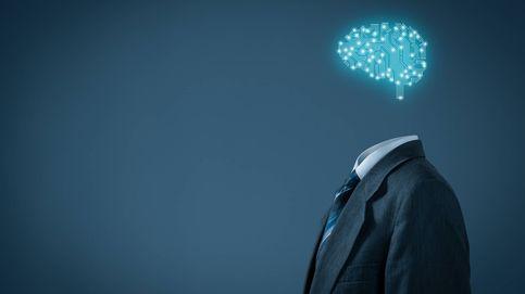 El test de coeficiente intelectual más corto del mundo. ¿Te atreves a hacerlo?
