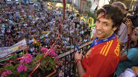 Todos somos Capdevila: la lección que aprendí de Carlos Matallanas