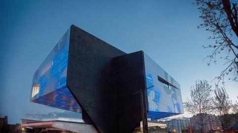 Los centros de CaixaForum abrirán sus puertas el 1 de junio