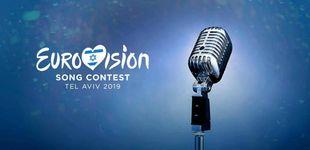 Post de Conoce las diez canciones que lucharán por representar a España en Eurovisión
